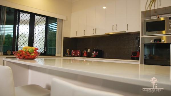 kitchen-sm